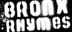 Bronx Rhymes logo
